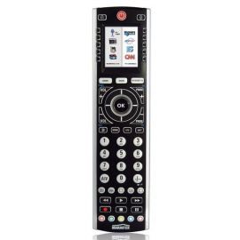 Marmitek Easy Icon10 RF universele remote op=op