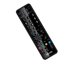 Ebode TAKE6IR 6 in 1 remote