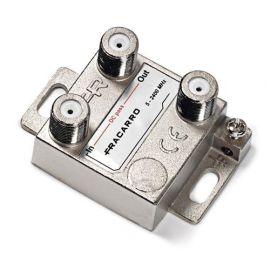 Fracarro DE1-10 Tap 1-voudig 10dB 5-2400MHz