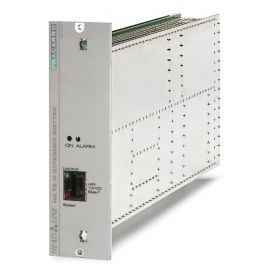 Fracarro SIG7720 TS -> IP encoder multi/unicast