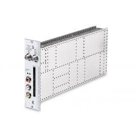 Fracarro SIG7100 DVB-S2 CI ontvanger