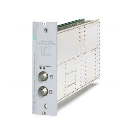 Fracarro SIG7120 TS -> COFDM Modulator