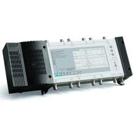 Fracarro MOD-TVCH5 CCTV VHF/UHF Modulator op=op