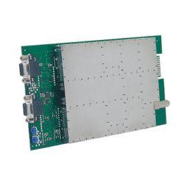Polytron PolyCompact SPM-MS-4 Quattro Stereo mod