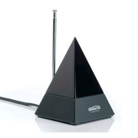 Marmitek Powermid XL extra IR ontv/RF zender