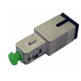 Fracarro OPTATT 14 dB Optische demper
