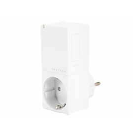 Insteon Plug-in Dimmer Plug-in Dimmer module 2632-432