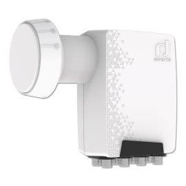 Inverto IDLH-OCT410-HMPRO-OPN Home Pro Octo PLL LNB
