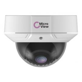 Microview MVID-02IR