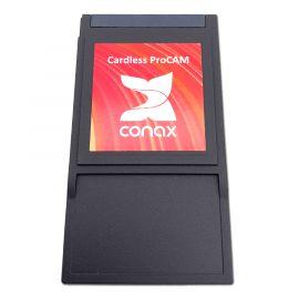 Joyne PROCAM Business Cardless CI module (Conax)