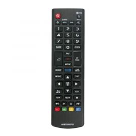LG Remote LT340