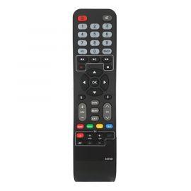M7 Remote SAT801 Kopie