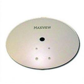 Maxview Twister/Semitronic Schotel eliptical sparepart 60210