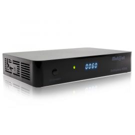 Mutant HD60 4K UHD DVB-S2X USB PVR SC