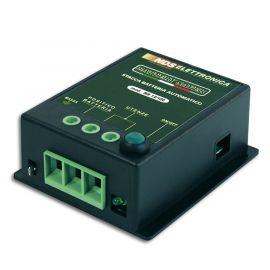NDS BS12-100 accubeschermer