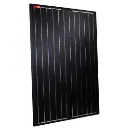 NDS LIGHTSOLAR 180W Semi-Flex Black Zonnepaneel