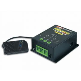 NDS powerswitch PS12-100