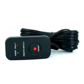 NDS RC03 afstandsbediening voor NDS omvormers