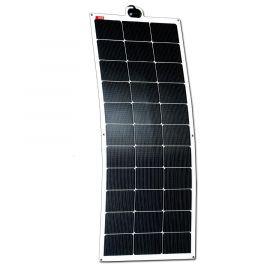 NDS SOLARFLEX EVO 120W Flexibel Zonnepaneel