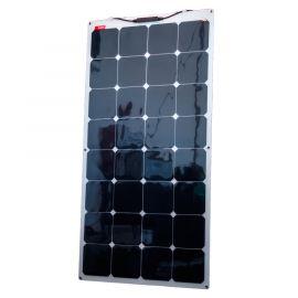 NDS flexibel zonnepaneel (110W) SF110WP