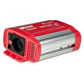 NDS SP400-12 omvormer (400 Watt)