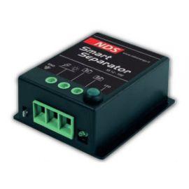 NDS SS12-100 smart separator