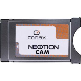 Conax CI module / KPN Digitenne Neotion
