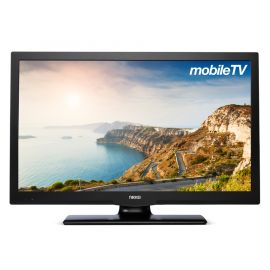 "Nikkei NL22MKB full HD led tv (22"")"