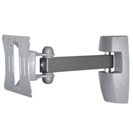 """OMB/SWTV EasyTwo Zilver 10-30"""" 20kg max."""