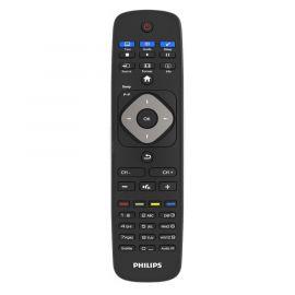 Philips 22AV1407A/12 afstandsbediening