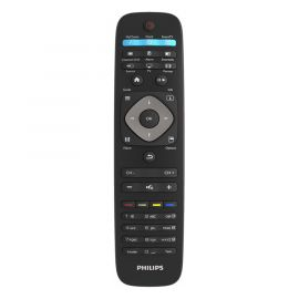 Philips 22AV1409A/12 afstandsbediening