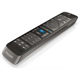 Philips Remote Premium,Qwerty keyboard,BT,Android 5011/7011