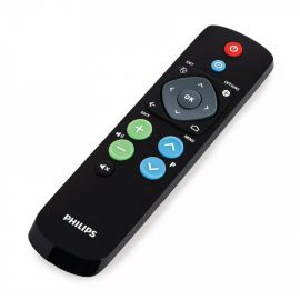 Philips Remote Standard