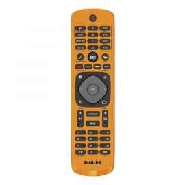 Philips 22AV9573A/12 afstandsbediening (oranje)