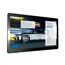"""Philips 24BDL4051T 24"""" Android Multi Touch display T Line"""