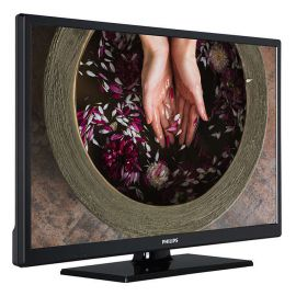 Philips 24HFL2869T led televisie 24""