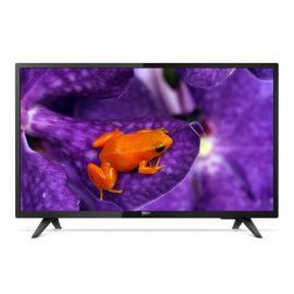 """Philips 43HFL5114U/12 43"""" UHD LED Hotel tv IPTV mediasuite"""