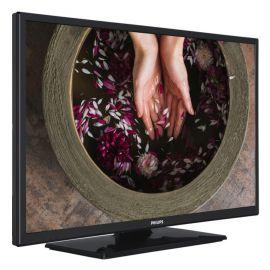"Philips 55HFL2879 55"" Hotel tv DVB-C/T/T2 studio"
