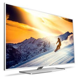 "Philips 55HFL5011T (55"" hotel tv)"