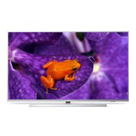 """Philips 65HFL6114U/12 65"""" UHD LED Hotel tv IPTV mediasuite"""