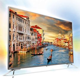 "Philips 65HFL7011T (65"" hotel tv)"