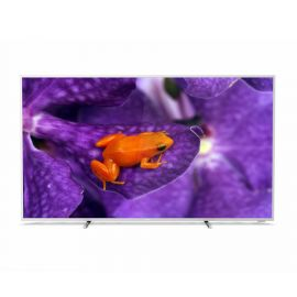 """Philips 75HFL6114U/12 75"""" UHD LED Hotel tv IPTV mediasuite"""