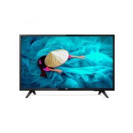 "Philips 43HFL5014 43"" FHD LED Hotel tv IPTV mediasuite C-cas"