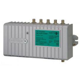 Polytron PAS 152/ 551 N/ DVBT multiband ampl.  op=op