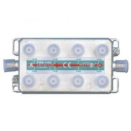 Polytron FA 8-14U TAP 8-voudig 14dB