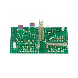 Polytron HCR 0-65 Passive return path amp. 65 MHz attenuator