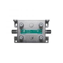 Polytron LIA 4MT F-Multitap 4-voudig 5-1218 Mhz DOCSIS 3.1