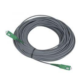 Polytron OFI 075 SC/APC 75 mtr. Optische Indoor Kabel