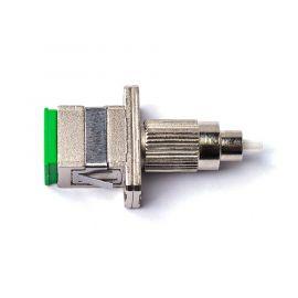 Polytron OPM Adaptor 1, Adapter FC/PC naar SC/APC