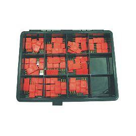 Polytron VSP service box 1